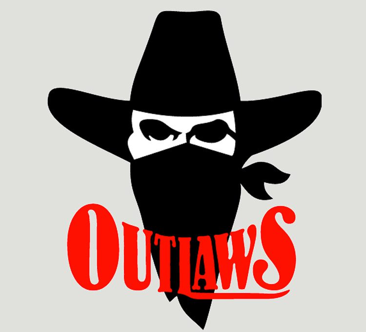 OUTLAW'S
